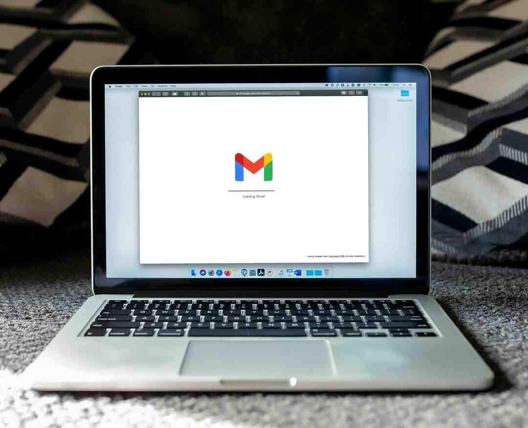 Cómo borrar un mensaje en Google Hangouts