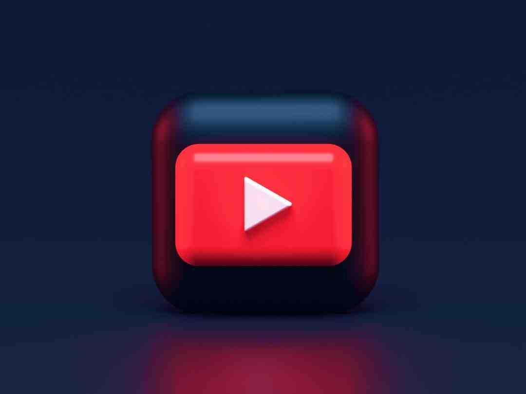 Como descargar youtube vanced