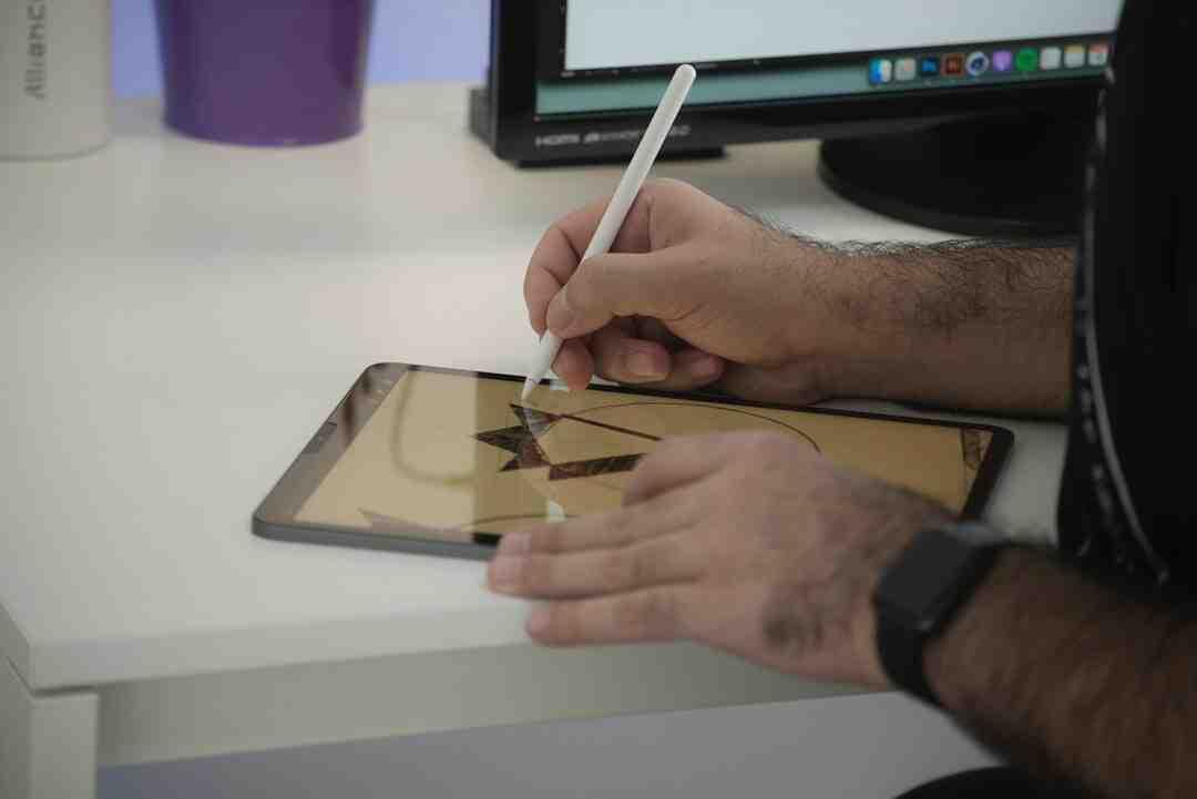Como resetear tablet woxter