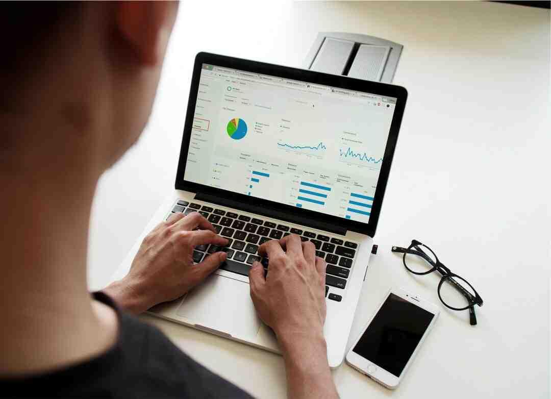Cómo calcular el impuesto sobre las ventas