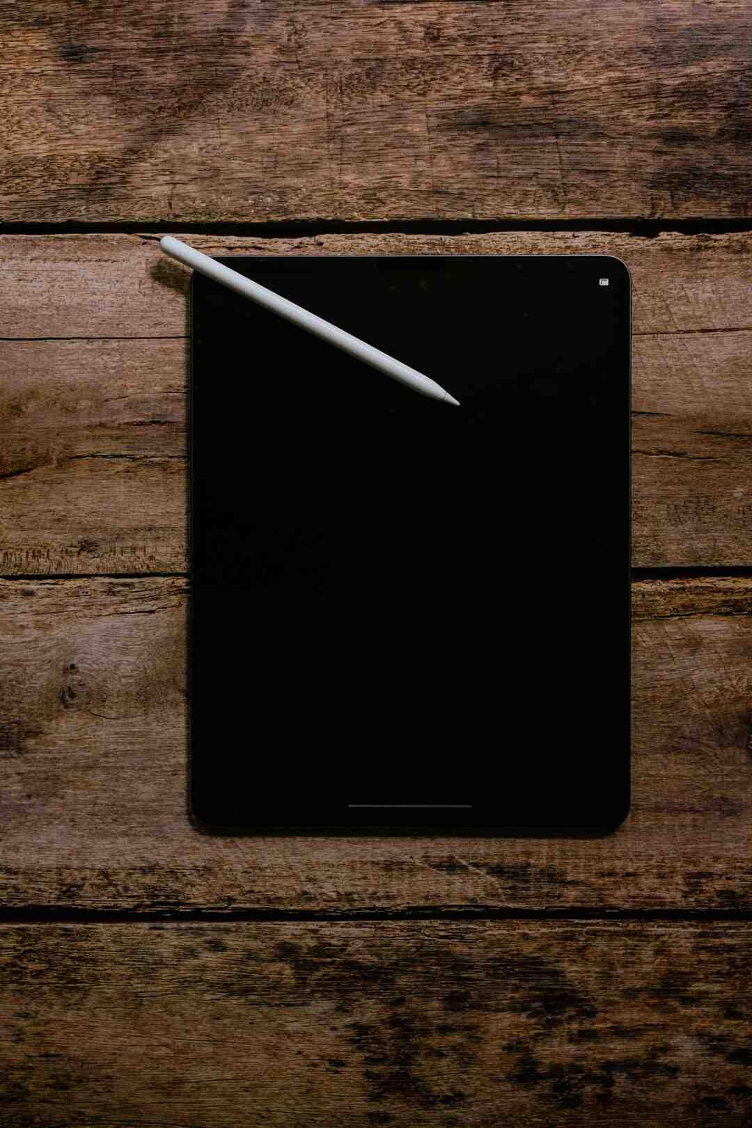 Como resetear tablet huawei