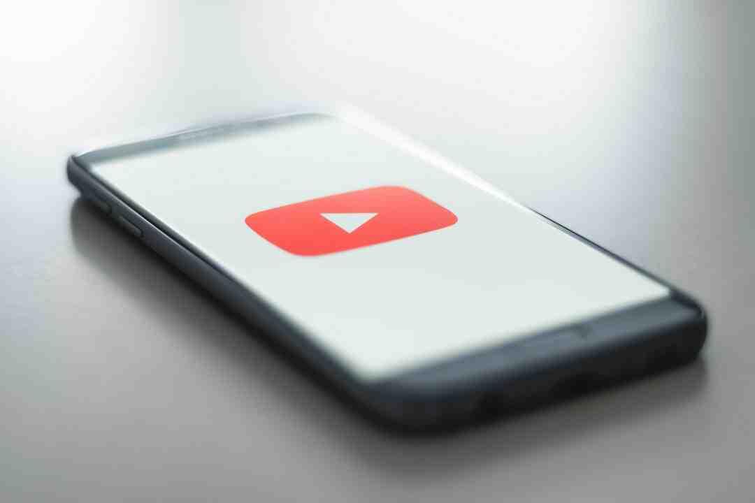 Como reproducir youtube en segundo plano